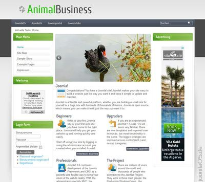 animalbusiness_fjt
