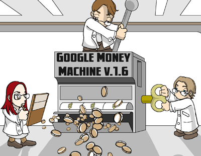 make_money_with_goog