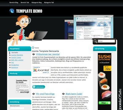 web_solutions_template.sized